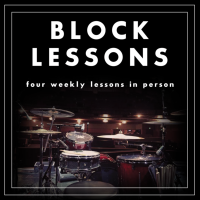 blocklessons