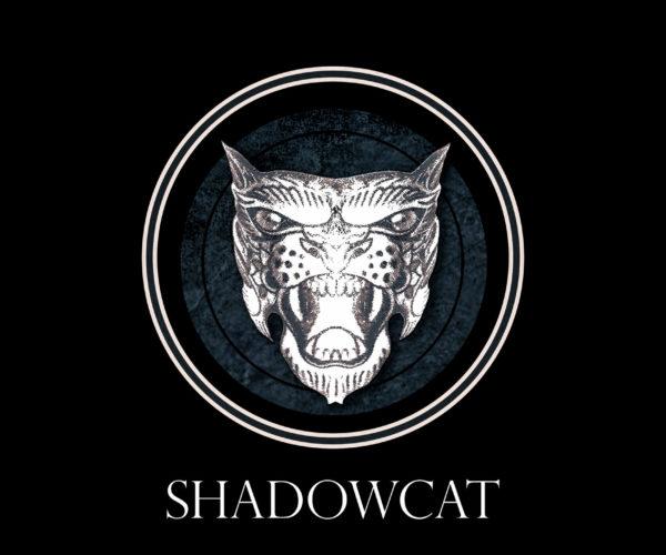 shadowcat_black_edit4